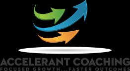 Accelerant Coaching