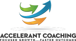 Accelerant Coaching
